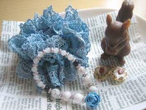 Bluerosebresuretto1