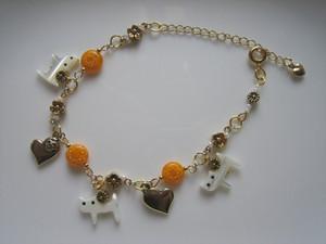 Orangecat2_2