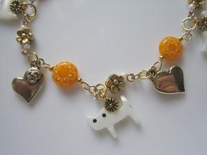 Orangecat3_2
