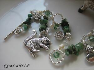 Emeraldrisubre1