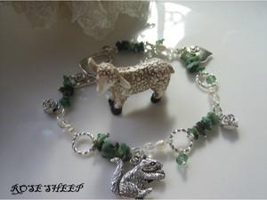 Emeraldrisubre3