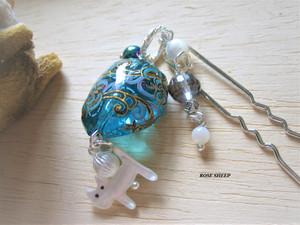 Bluenyankanzashi2_2